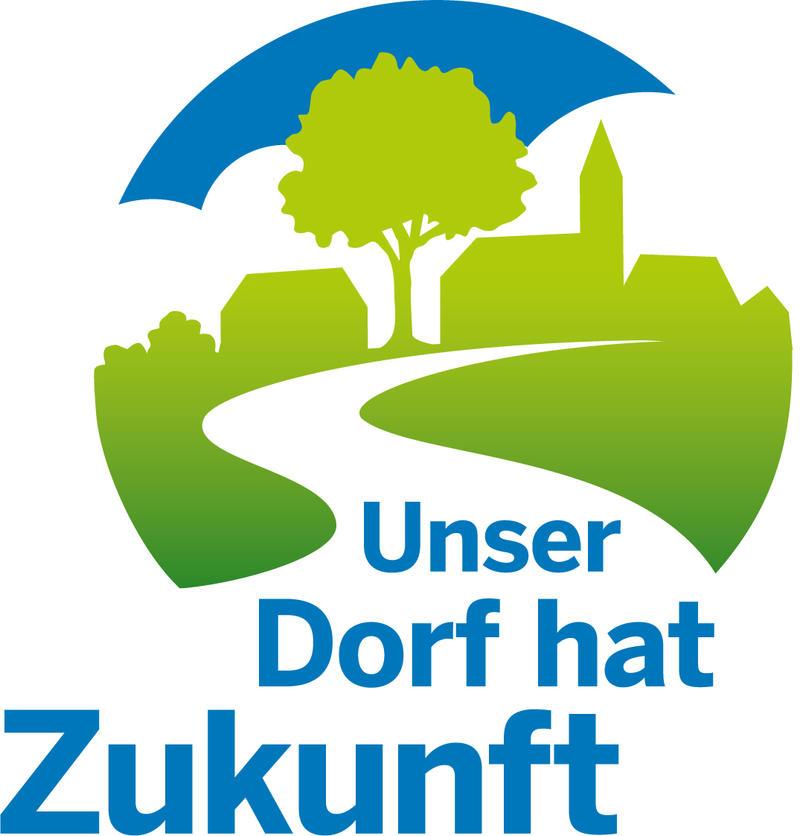 """Kreiswettbewerb """"Unser Dorf hat Zukunft"""" auf 2021 verschoben"""