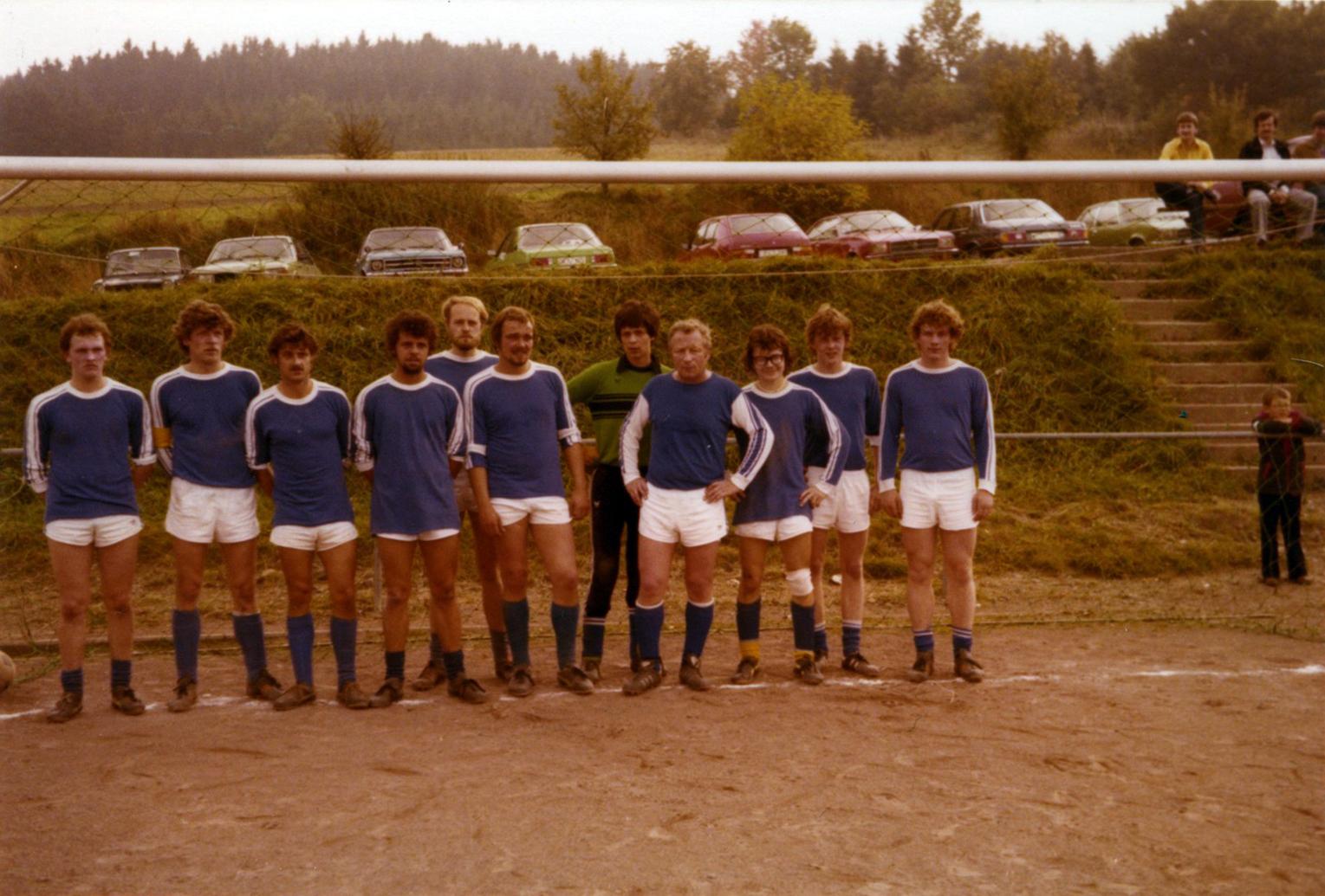 Die_Erste_in_den_80er_Jahren.jpg