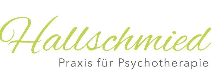 Praxis Susanne Hallschmied