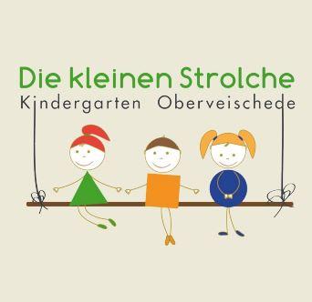 Anmeldung für das Kindergartenjahr 2020/2021