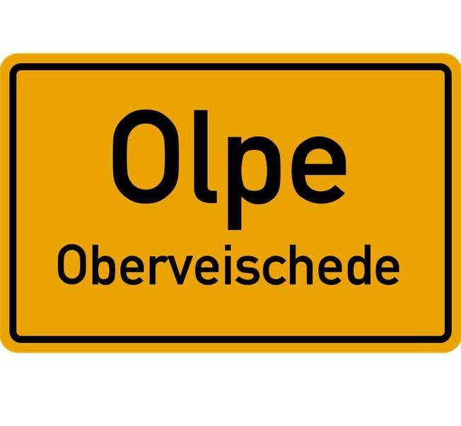 Informationen des CDU-Ortsverbandes
