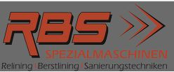 RBS Spezialmaschinen GmbH