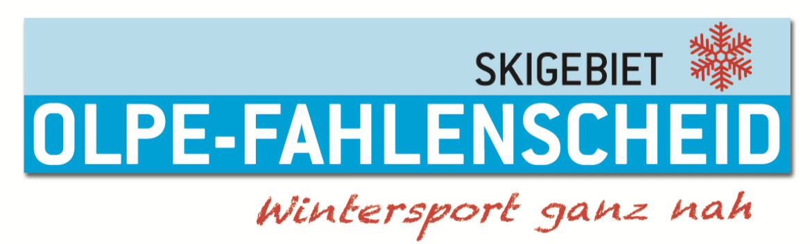 Kooperationspartner Skigebiet Fahlenscheid