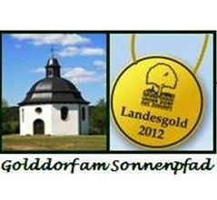 50 Jahre Dorfentwicklung von Oberveischede