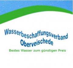 Wasserbeschaffungsverband
