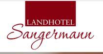 Landhotel Sangermann