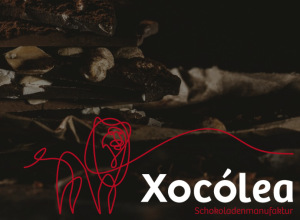 Xocolea Manufaktur Lea Hoberg